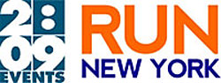 run_new_york